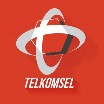 Paket Internet Telkomsel Data - Mini 1GB, 3hr