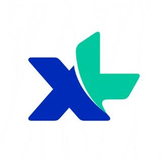 Promo Pulsa XL PROMO - Pulsa XL 25rb  (Promo)